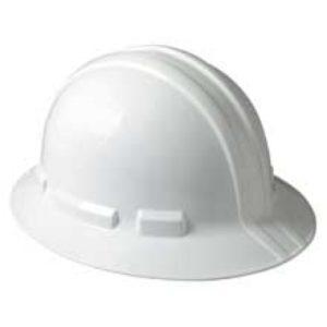 safety-helmet-%e0%b8%9b%e0%b8%b5%e0%b8%81%e0%b8%82%e0%b9%89%e0%b8%b2%e0%b8%87